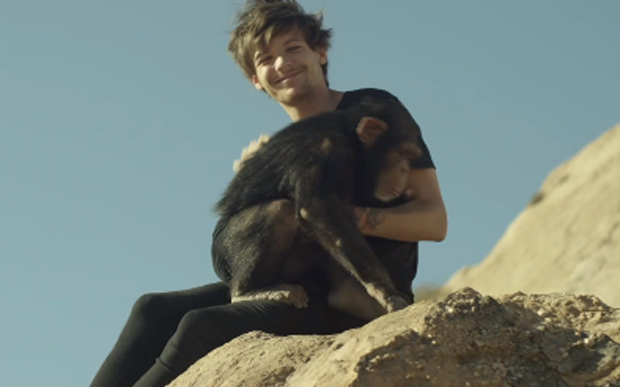 louis-teaser-steal-my-girl56090