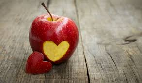 magic-apple-love-spells